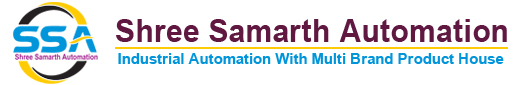 SHREE SAMARTH AUTOMATION